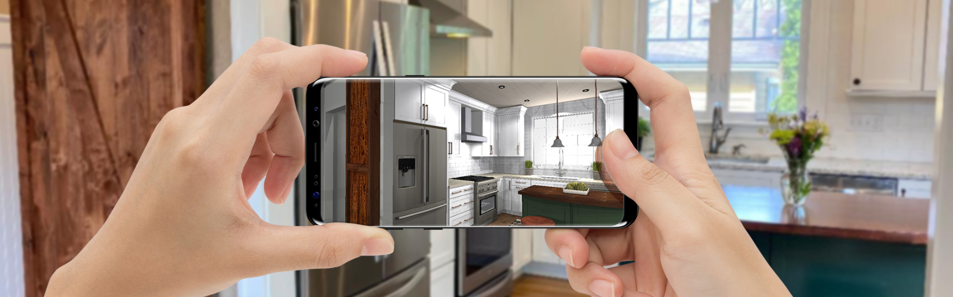 Kitchen Bath Remodeling Showrooms Elevations By Dcs