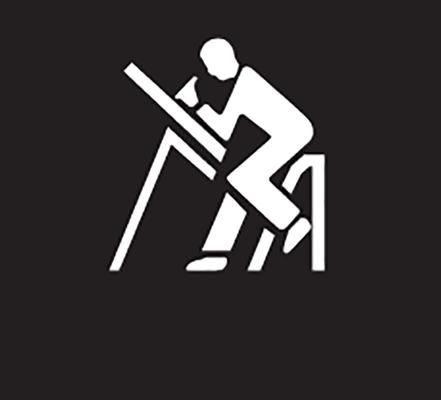 Seifer Kitchens